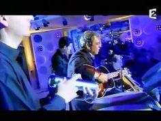 Enrico Macias - Rien Que Du Bleu - Dailymotion Video Enrico Macias, Concert, Concerts
