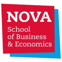 Nova School of Business and Economics | LinkedIn