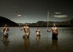 Tribu de Kénérouné