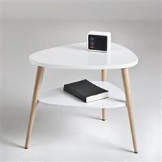 Chevet / table basse : http://www.laredoute.fr/ppdp/prod-324365302.aspx