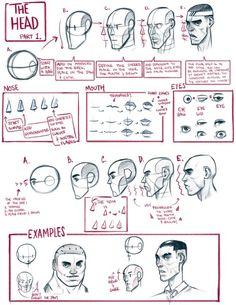 Koteri.Ink is creating comics, sketches and tutorials | Patreon