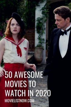We list fifty incredible movies for you to watch in Below, we try to bring works that capture much of the seventh art genres, always maintaining a productive options … Must Watch Movies List, Netflix Movies To Watch, 2020 Movies, Movie List, New Movies, Good Movies, Movies And Tv Shows, Movie Tv, Awesome Movies