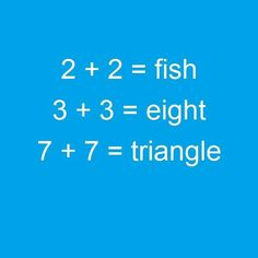 Wonga IQ: REPIN when you get this and COMMENT how long it took you! Brain Teasers, Giveaways, Like Me, Puzzles, Me Quotes, You Got This, Random Stuff, Canada, Club