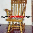 Kursi Goyang Jati Ukir Garuda Rocking Chair, Modern, House, Furniture, Home Decor, Ideas, Homemade Home Decor, Rocking Chairs, Trendy Tree