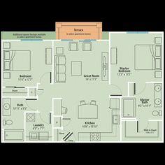 Efficiency Apartment Floor Plan Efficiency Apartment Floor Plan Ideas Studio Apartment