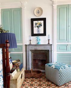 Gallery Wall, Mantles, Instagram, Home Decor, Decoration Home, Capes, Room Decor, Interior Design, Home Interiors
