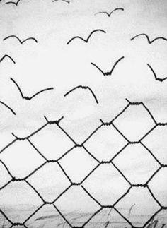 Se libérer de ses peurs permet de vivre ce qu'on a à vivre en totale liberté