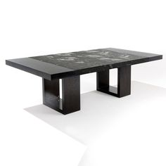 cafe-dining-table-431-marble-top-insert_321