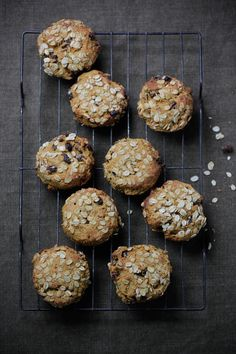 Healthy Pumpkin Scones ~ The Healthy Chef (Teresa Cutter) Healthy Chef, Healthy Baking, Healthy Desserts, Healthy Recipes, Free Recipes, Raw Desserts, Vegan Baking, Healthy Meals, Yummy Recipes