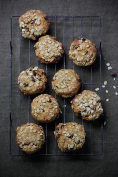 This is my secret recipe for PUMPKIN SCONES: http://www.thehealthychef.com/2013/07/pumpkin-scones/