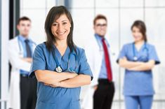If you are looking for a fast-paced career in health care, consider earning your two-year nursing degree in as few as 16 months at Concorde Career College Florence Nightingale, Nursing Shortage, Career College, Nursing Degree, Concorde, Clinic, Health Care, Cleaning Services, Fashion