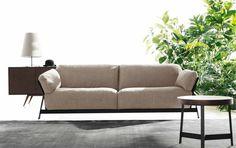 Divani design 2015 - Kanaha di Ditre Italia - Products - Design
