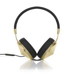 Taylor Black   Gold – Trendy Wednesday®  7bd5831ef58c1