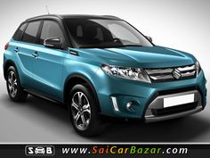 Top 10 selling PVs in July 2016: Vitara Brezza continues to outsell Creta.