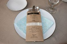 Prom Dinner Hostessing Ideas