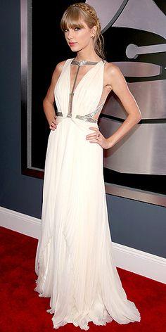 TAYLOR SWIFT photo | Taylor Swift