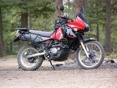 Luusama Motorcycle And Helmet Blog News: Motorcycle Review: 2013 Kawasaki KLR 650 Motorcycle Bike, Motorcycle Adventure, Klr 650, Dual Sport, Dirt Bikes, Street Bikes, New Toys, Bobber, Cars And Motorcycles