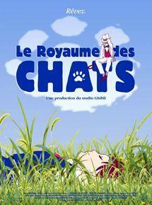 Watch The Cat Returns movie online Manga Anime, Film Anime, Anime Eyes, Film D'animation, Film Movie, Streaming Movies, Hd Movies, Movies Online, Streaming Hd