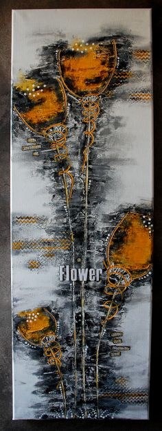 Canvas à découvrir sur mon scrapuleux monde http://scrapuleuxmonde.blogspot.fr/2013/06/assorti-mon-triptyque.html