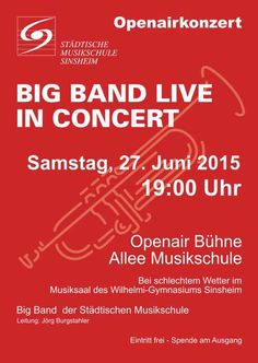27.06.2015-00 Big Band in concert
