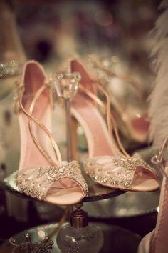 The Designer Wedding Show, London, February 2011 ~ Blog Report…