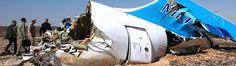 DERUWA: Frankreich und Deutschland stellen Flüge über der ...