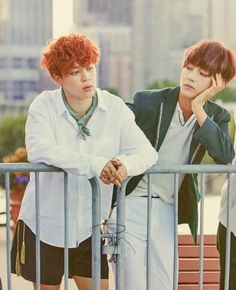 Summer Package 2017 Vmin, Bts, Summer, Movies, Movie Posters, Style, Swag, Summer Time, Films