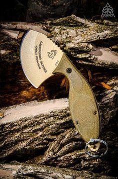 Tops - Backwoods Skinner