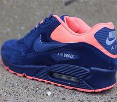 size 40 ead37 4f634 Airmax90 Adidas Cap, Cheap Nike, Nike Shoes Cheap, Nike Shoes Outlet, Nike
