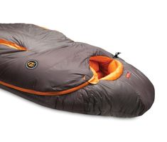 29 Fantastic Camping Bed Roll Sleeping Bag Camping Bed Rolls For Sleeping Winter Camping, Camping With Kids, Camping Gear, Camping Trailers, Camping Outdoors, Backpacking, Camping Parties, Camping Theme, Down Sleeping Bag