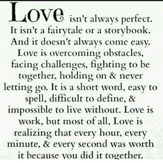 It Isnu0027t 21 Em Tale Or   Love Quotes