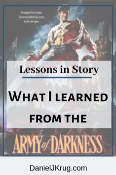 A lesson in story writing from A. Fiction Writing, Writing Advice, Writing Resources, Writing A Book, Writer Tips, Writer Quotes, A Writer's Life, Karen, Screenwriting