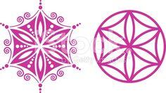 Image result for aphrodite symbols