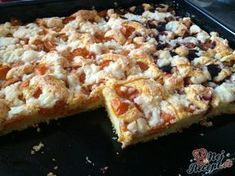 French Toast, Food And Drink, Bread, Cheese, Baking, Breakfast, Sweet Recipes, Sheet Pan, Sprinkles