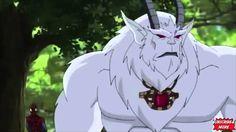 Devilzsmile.com: Spider Man/Iron Man/Hulk Vs Kraven/Molten Man/King Of The Wendigo's Part 2 (Ultimate Spider-Man) Superhero Memes, Hulk Marvel, Dbz, Superman, Iron Man, Spider, Battle, King, News