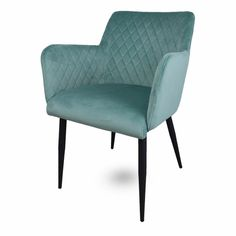 Van Eethoekstoelen 25 Afbeelding De LatteButterfly Chair Beste rhCxtsQd