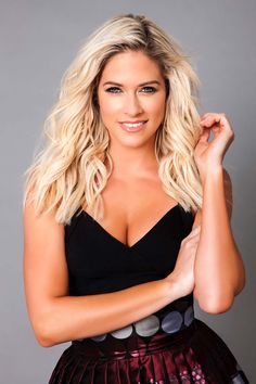 Chillin' With Barbie Blank