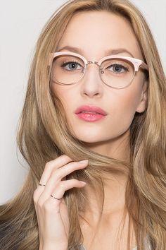 2020 Women Glasses Buy Prescription Glasses Online Eyeglasses For Women Frame Without Lens Fake Glasses, New Glasses, Girls With Glasses, Glasses Frames, Glasses Online, Round Lens Sunglasses, Cute Sunglasses, Sunglasses Women, Vintage Sunglasses