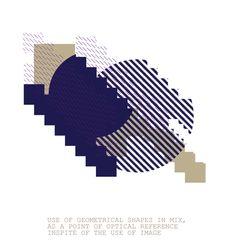 IFT by Angelos Ntinas, via Behance
