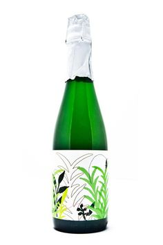 Mikkeller Beer - Prettiest Drinks Bottles - Cocktails To Make (houseandgarden.co.uk)