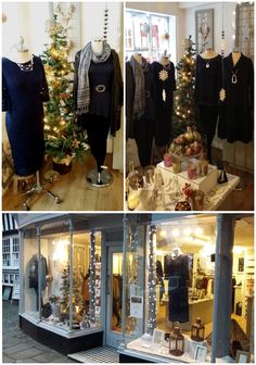 It's beginning to look at lot like Christmas in the of store where there's lots of ideas as well as Herefordshire, Rafting, Wardrobe Rack, Store, Christmas, Gifts, Shopping, Ideas, Xmas