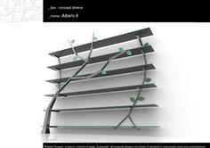 7 fantastiche immagini su libreria bookshelves curves e tree