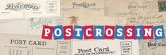 Naar aanleiding van mijn allereerste (en leuk ontvangen, yay!) blog op Yoors besloot ik een how-to te schrijven voor Postcrossing. Het doel van postcrossing is het sturen en ontvangen van kaart