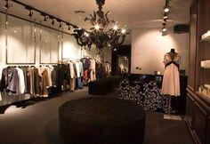tienda de ropa elegante - Buscar con Google