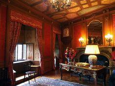 De Haar Castle: One of the top European historic houses and the biggest castle in Netherlands
