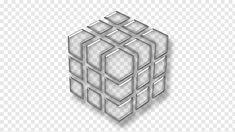 Geometry Triangles, Geometry Pattern, Pentagon Shape, Triangle Shape, Data Patterns, Regular Polygon, Wifi Icon, Mathematics Geometry, Vaporwave Art
