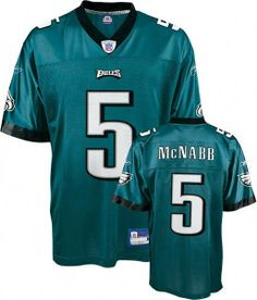 9e590290a 78 best JerseyGAME images on Pinterest