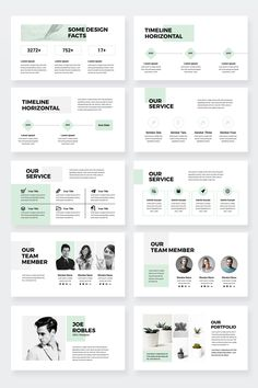 Burra - Clean Simple PowerPoint Presentation Template - ý tưởng headline cho bộ quy chuẩn - Modern Powerpoint Design, Simple Powerpoint Templates, Template Brochure, Powerpoint Template Free, Business Plan Template, Keynote Template, Powerpoint Presentation Examples, Brochure Design Layouts, Professional Powerpoint Templates