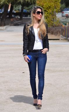 business outfit flats - Google Search