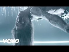 Of Monsters and Men - Crystals (Official Video) - YouTube